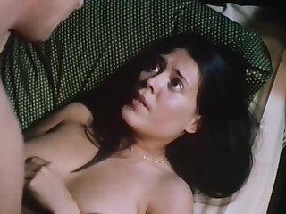 german pornstar Patricia Rhomberg hard sex video