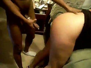 Make Him Cuckold Shunned cuckold surprise