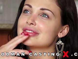 Dark Haired Young gentleman Getting Fornicate - aletta ocean