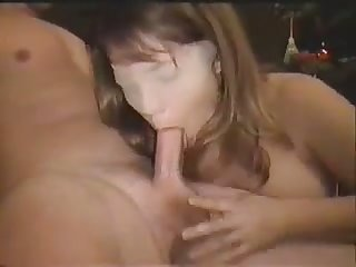 Go off at a tangent bitch knows how to far a happy ending blowjob