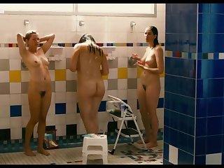 Nude Celebrities - Full Frontal Nudes vol 2